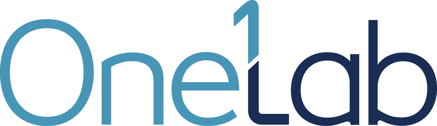 OneLab